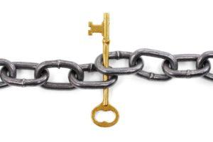 linking-pin